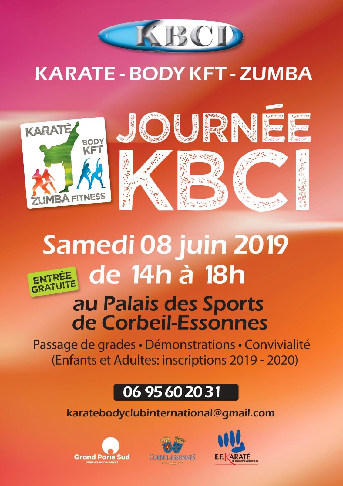 Kbci 8 juin 2019 a3