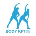 Logo body kft