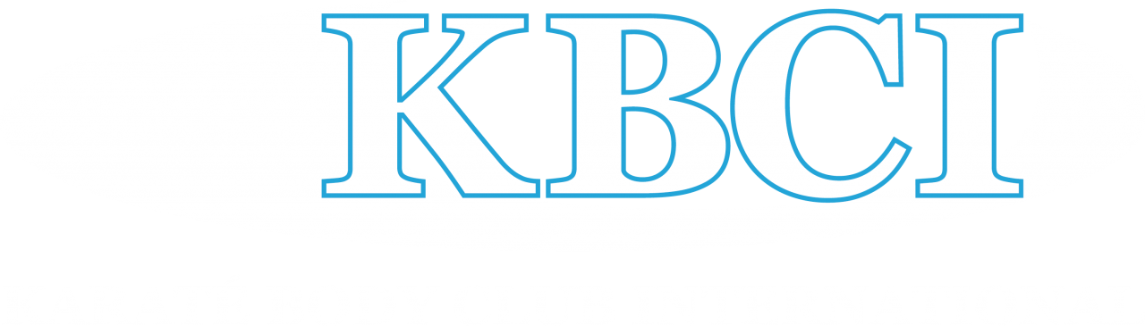 Karaté Body Club International